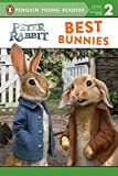 Best Bunnies (Peter Rabbit)