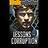 Lessons In Corruption (The Fallen Men Series Book 1)