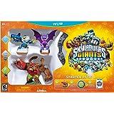 Skylanders: Giants - Starter Pack - [Nintendo Wii U]