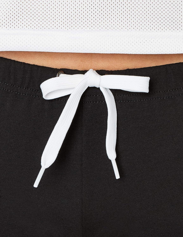 Urban Classics Damen Short Ladies French Terry Hotpants