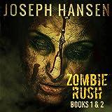 Zombie Rush: Books 1 and 2