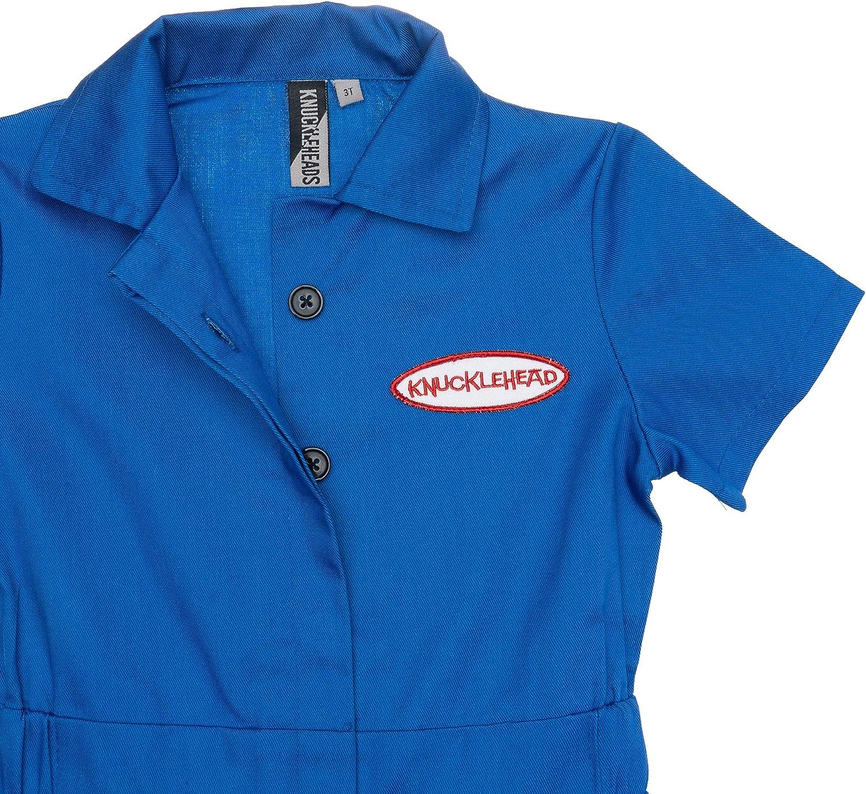 New Boys Blazer Suit Jacket Childrens Youth Dark Navy blue Size 18 HIGH Quality