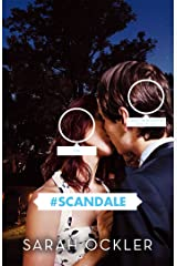 #Scandale (French Edition) Kindle Edition