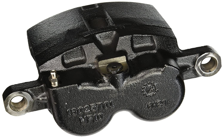 D/&D PowerDrive 2064321 Rotary Kevlar Replacement Belt 108 Length 1 Band Aramid