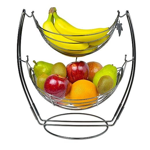 Banana Hammock Fruit Basket - All The Best Fruit In 2018