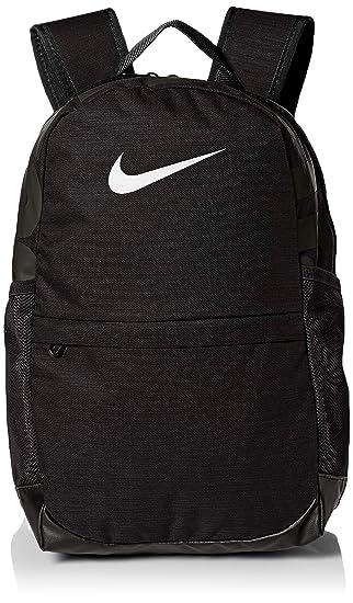 8244fe06fb99 Nike Kids' Brasilia Backpack, Kids' Backpack with Durable Design & Secure  Storage