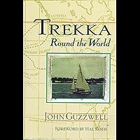 Trekka Round the World