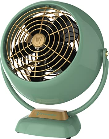 VFAN Jr. Vintage Air Circulator Fan