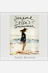 Someone Else's Summer Audible Audiobook