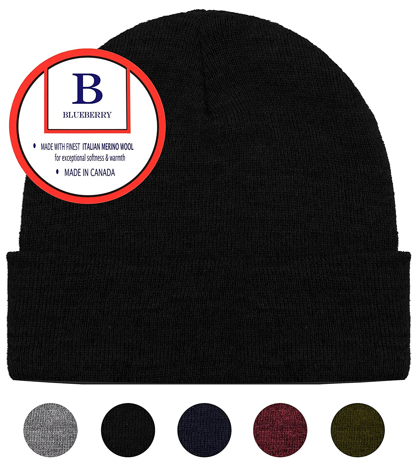 Top 10 wholesale Black Knit Watch Cap - Chinabrands.com 0e4f5dceb717