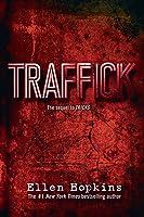 Traffick (English