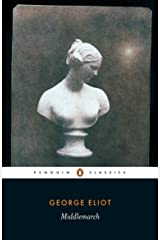 Middlemarch (Penguin Classics) Paperback