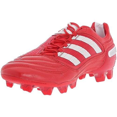 scarpe adidas db