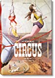 The Circus, 1870-1950 (25)