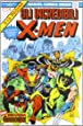 Gli incredibili X-Men. Marvel Omnibus: 1