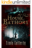House of Bathory