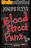 Blood Street Punx
