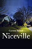Niceville (Spanish Edition)