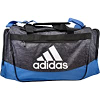 Amazon Best Sellers  Best Sports Duffel Bags a6eaa47e9fea5