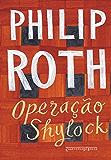 Operação Shylock: Uma confissão
