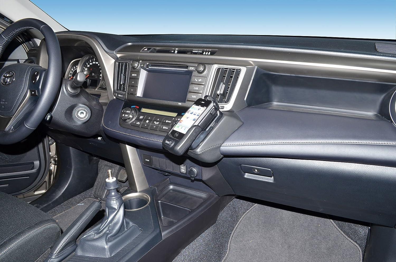 Tan PantsSaver Custom Fit Car Mat 4PC 1416093