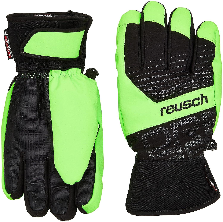 Reusch Bennet R-tex Xt Kinder Handschuhe