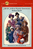 All-of-a-Kind Family Downtown (All-of-a-Kind Family Classics)