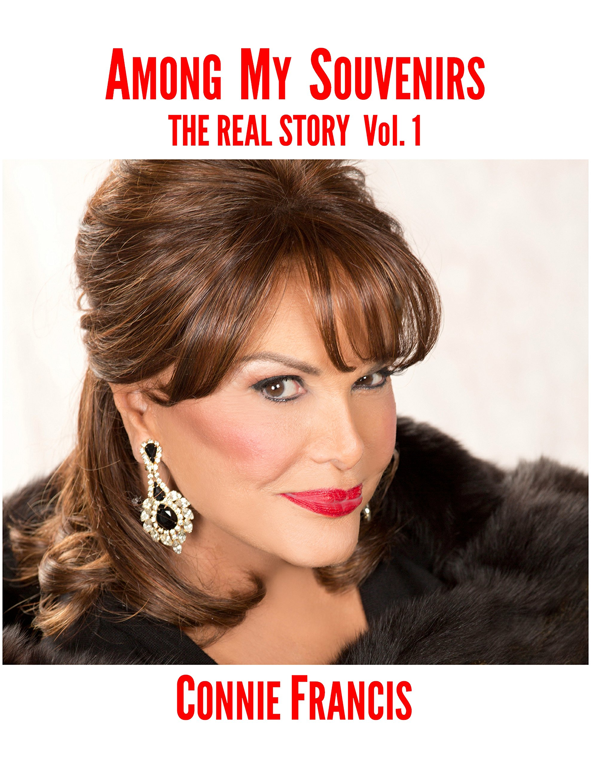 Among My Souvenirs: The Real Story Vol  1: Amazon co uk