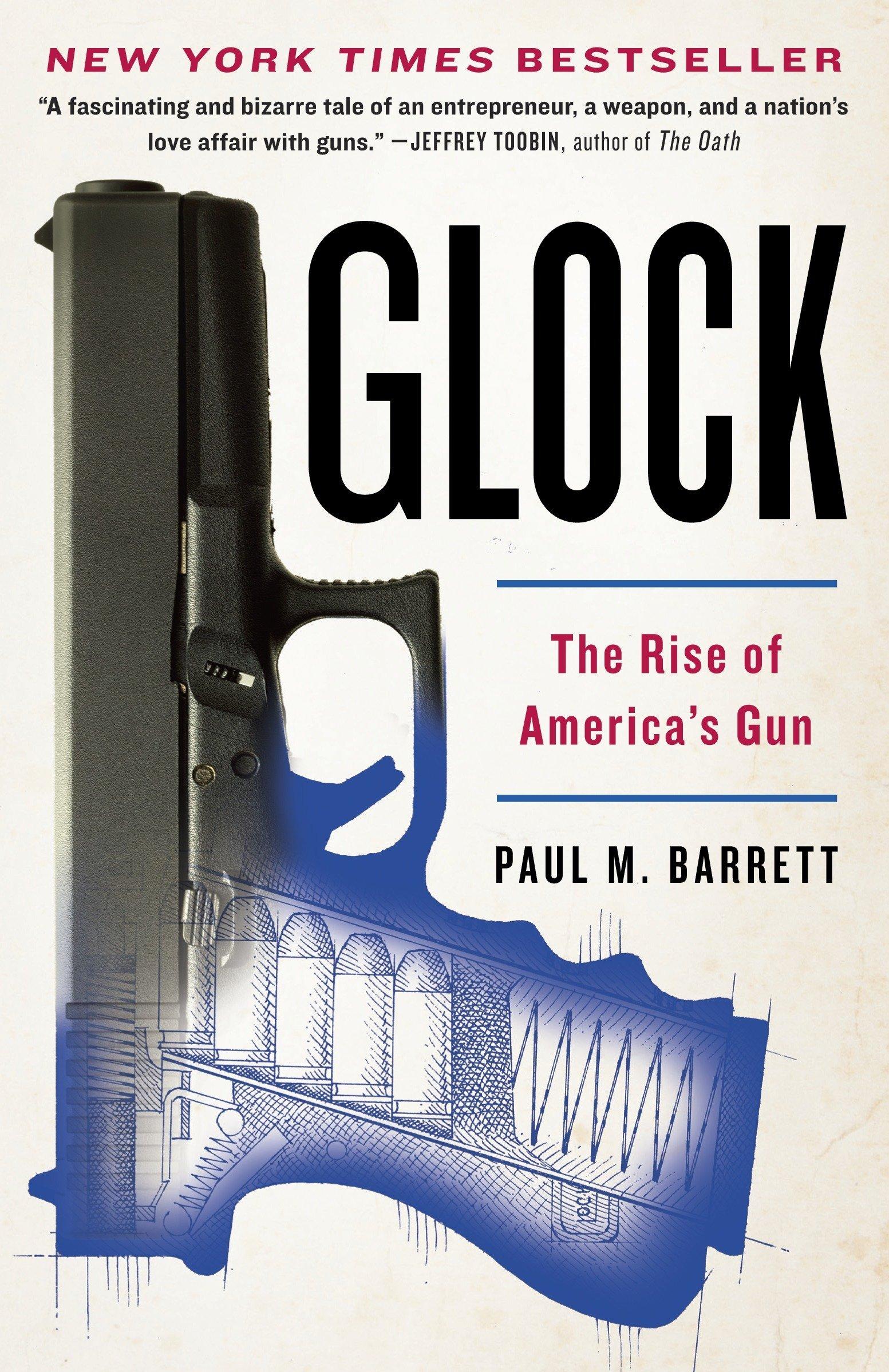 L'armée Française commande plus de 74000 pistolets Glock - Page 2 91oJjSGWw-L
