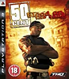THQ 50 Cent - Juego