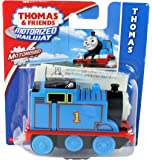 Thomas and Friends Thomas, Multi Color