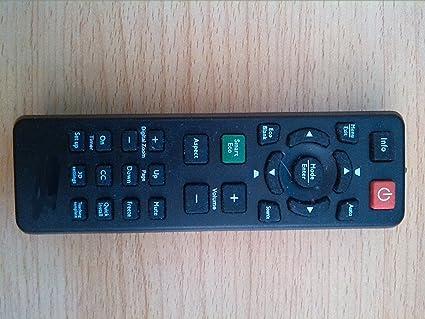 Marca nueva Electron Top calidad General Universal Compatible ...