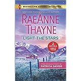 Light the Stars & The Farmer Next Door (Harlequin Bestselling Authors)