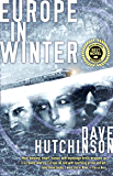 Europe in Winter (The Fractured Europe Sequence Book 3)
