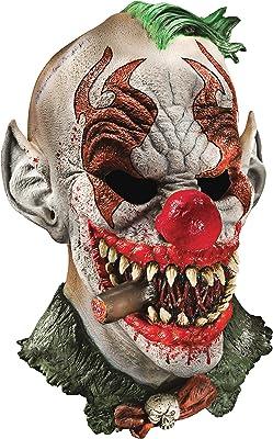 Rubie's Foam Latex Mask