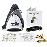 Amazon.com: Ring Bearer's Gift Boxed Stretch Limousine