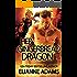 Her Gingerbread Dragon : Dragon Blood Book 2 (A Dragon Shifter Romance)