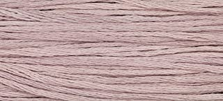 product image for Weeks Dye Works Classic Collection Embroidery Floss, 5 yd, Rose Quartz