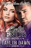 Split Ends (Magnolia Series Book 2)