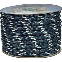 Corderie Italiane 6014492 Treccia Corit, 12 mm-20 mt