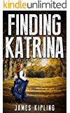 Finding Katrina