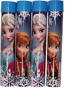 4 paquetes Incluye caja de lápices lápices de colores + Sacapuntas ...