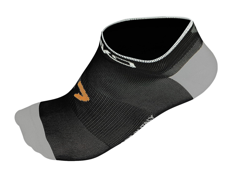 Briko GT Calcetines de Ciclismo Unisex