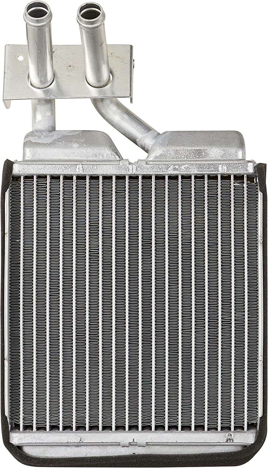 SPECTRA 99341 HEATER CORE FRONT NEW DODGE DAKOTA DURANGO