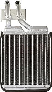 Spectra Premium 94604 Heater Core