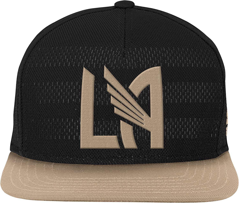 wholesale dealer super quality big sale Amazon.com : MLS LA Football Youth Outerstuff