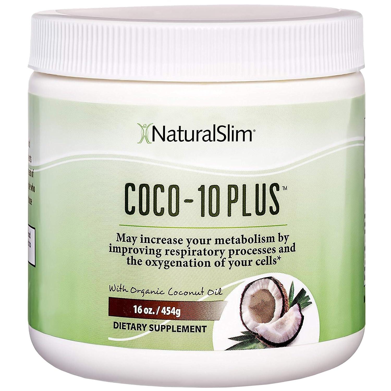 Capsulas de aceite de coco gnc