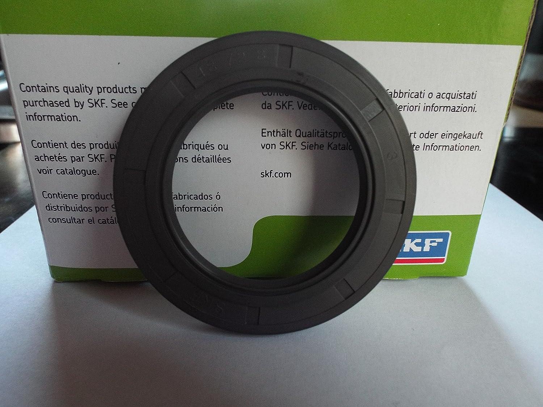 Original intensilo ® batería 1.640mah para Sony dcr-hc27 dcr-hc27e np-fh70
