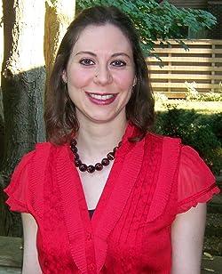 Cassandra Leuthold