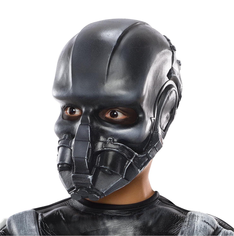 Kids General Zod Man of Steel Mask Child Std.